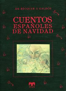 Lote Cuentos españoles de NavidadII y Cuento griego