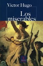 miserables, Los (9788497403863)