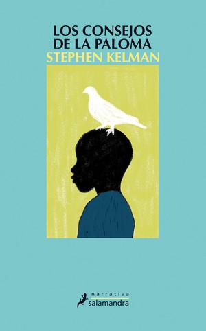 Los consejos de la paloma
