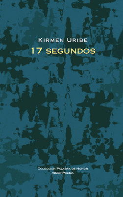 17 Segundos