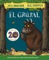5El grúfal. Edició especial 20 aniversari