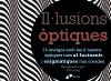 1Il·lusions òptiques