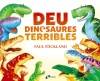 8Deu dinosaures terribles