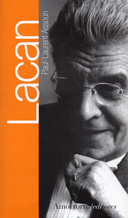 Lacan (9789505181254)