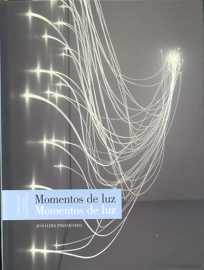 MOMENTOS DE LUZ