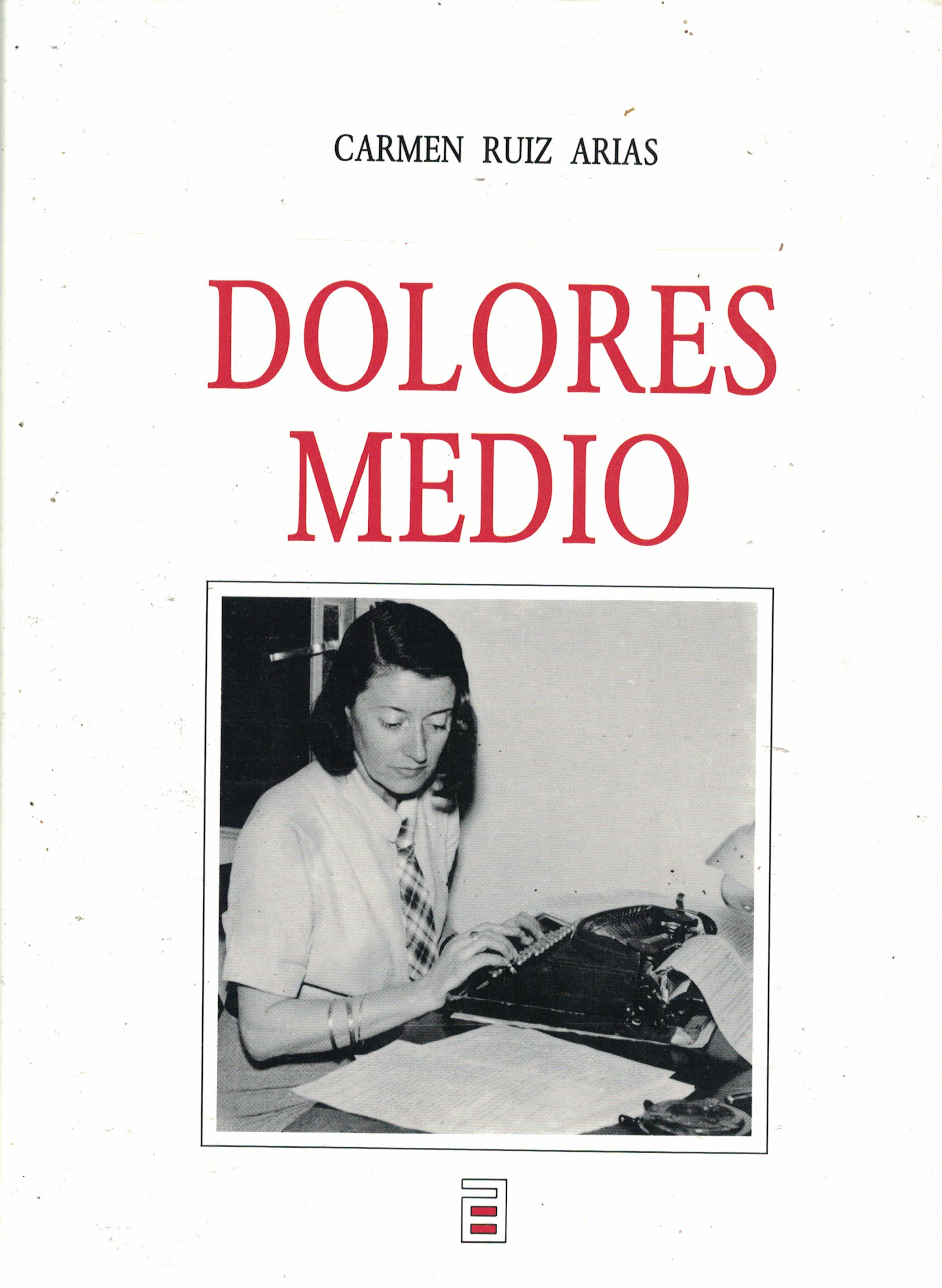 Dolores Medio