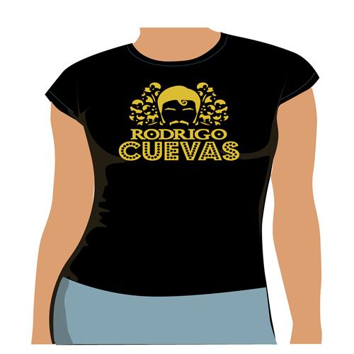 Biciclown                                                           camisetas